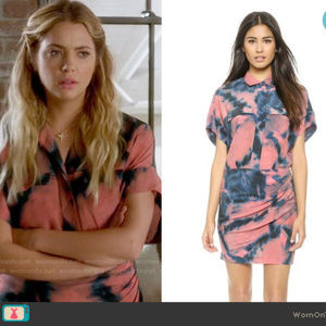 IRO Dresses - Iro Dress